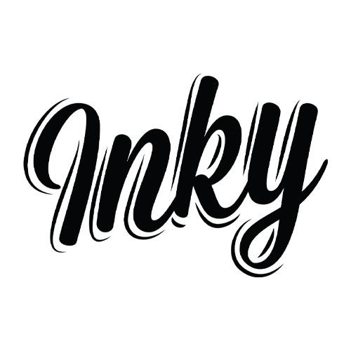 inkyillo